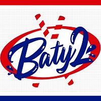 Baty2 - Via España