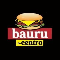 Bauru do Centro