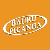 Bauru Picanha