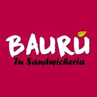 Baurú