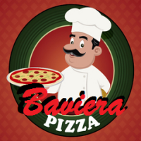 Baviera Pizzaria