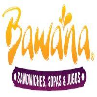 Bawana Chicó