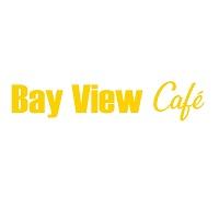 Bay View Cafetería | POP