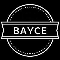 Bayce