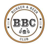 BBC - Burger & Beer Club
