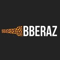 Bberaz