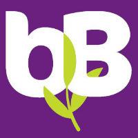 B-Blue. Deli & Natural Bar
