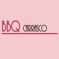 Barbacoa Carrasco