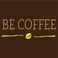Be Coffee