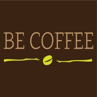 Be Coffee