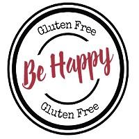 Be Happy Gluten Free