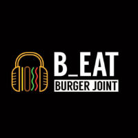Beat Burger Joint
