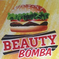 Beauty Bomba