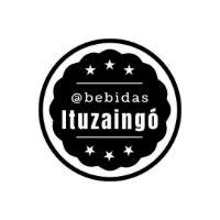 Bebidas Ituzaingó