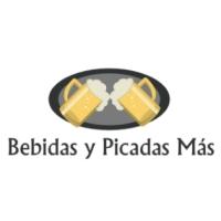 Bebidas y Picadas Más - Quilmes