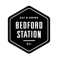 Bedford Station Las Ca 241 Itas Delivery 161 Ped 237 Online Pedidosya