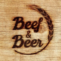 Beef and Beer