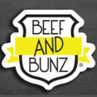Beef and Bunz Cbba