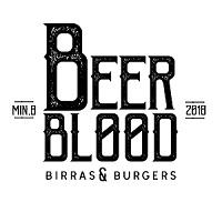 Beer Blood Bar