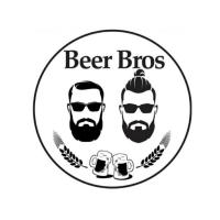 Beer Bros