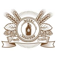 Beer Makers Store
