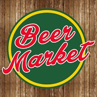 Beer Market - Martinez