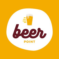 Beer Point - Microcentro