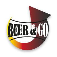 Beer and Go Cervezas Artesanales