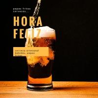 Beer Artesanal