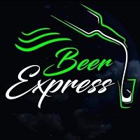 BeerExpress