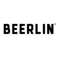 Beerlin