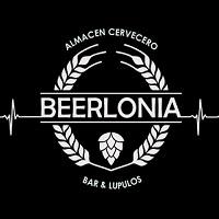 Beerlonia
