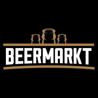 BeerMarkt - Vía Israel