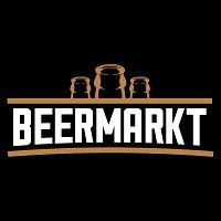 BeerMarkt