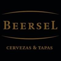 Beersel cervezas y tapas