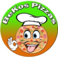 Bekos Pizza
