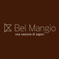 Bel Mangio