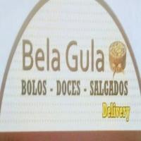 Bela Gula