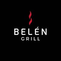 Belen Grill