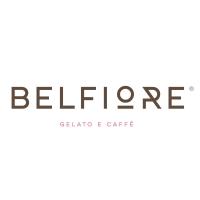 Belfiore Gelato e Caffe