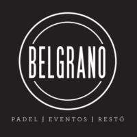 Belgrano Padel