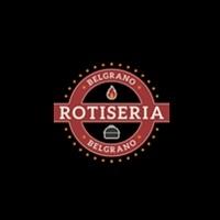 Rotisería Belgrano