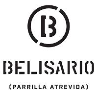 Belisario Parrillada Atrevida