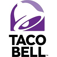 Taco Bell La Florida