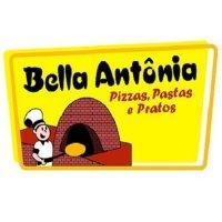 Bella Antônia Pizzas - Campo Belo