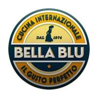 Bella Blú Copacabana