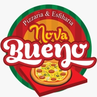 Bella Bueno Pizzaria