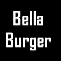 Bella Burger