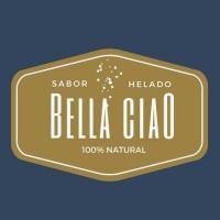 Bella, Ciao!