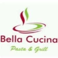 Bella Cucina Delivery